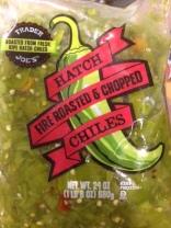hactch chiles